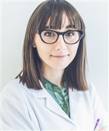 Dra. Tamara Ferrero Álvarez