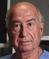 Dr. José Ramón Armengol Miró
