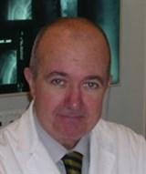 Dr. Jose Carlos Valdes Casas