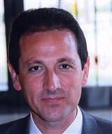 Dr. José Montiel Serrano