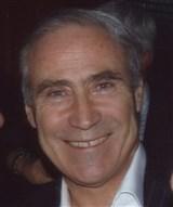 Dr Michel Bercovy