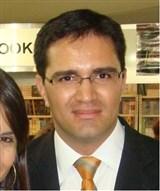 Dr. João de Siqueira Neto