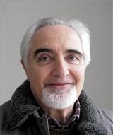 Prof. Mamede Albuquerque