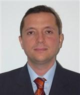 Dr. Mario Herrera Pérez