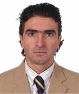 Dr. Jaime Alcocer Urueta
