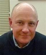 Dr. Neil Cavanagh