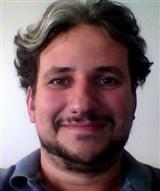 Dr. Gustavo Gomes Resende