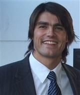 Dr. Alfredo Daniel Lovera