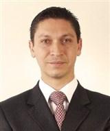 Dr. Pedro Jose Castro Rodriguez