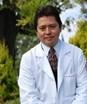 Dr. Alfredo Memije Neri