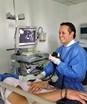 Dr. Omar Yecid Lizarazo Hurtado