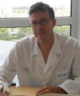 Dr. Luis Vernich Talens