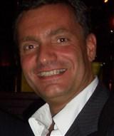 Dr Didier Fontes