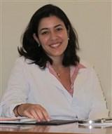 Dra. Luciana Sendra Radler de Aquino