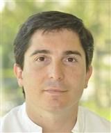 Dr. Javier Mareque Bueno