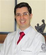 Dr. Paulo Homem de Mello Bianchi