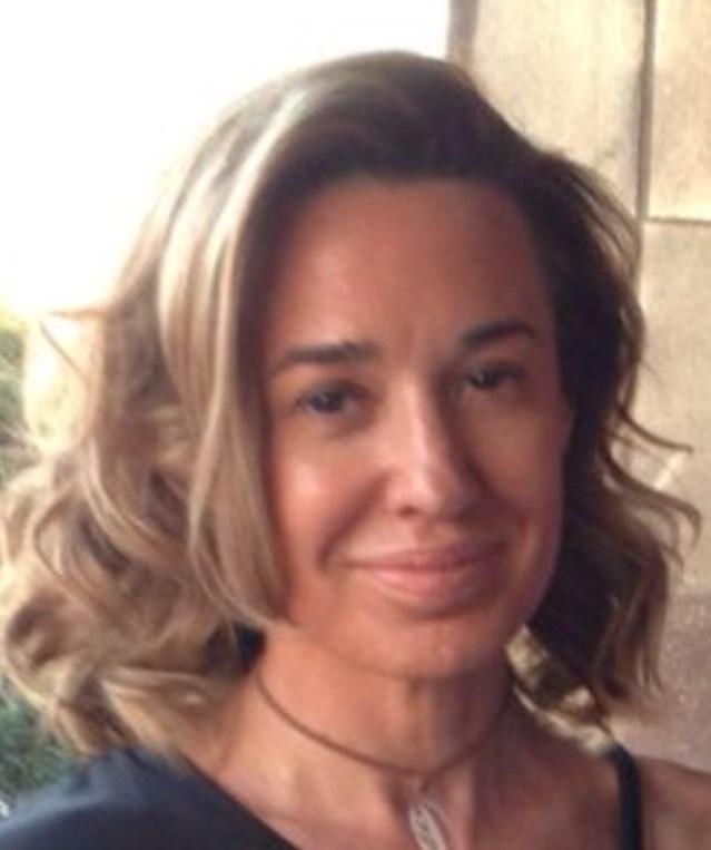 Dra. Catalina Navarro Palop