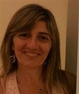 Dra. Irene Beatriz Baran