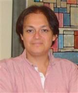 José Luis Sánchez de Cueto