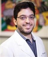 Dr. Pedro Paulo Narciso