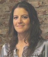 Dra. Magdalena Sanfuentes Parga