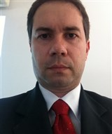 Dr. Prof. Ricardo Alexandre Fernandes Ferro