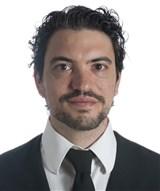 Dr. Manel Gorina Faz