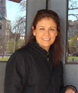 Dra. Maria del Consuelo Ñol Orozco