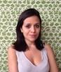 Dra. Laura Vanessa Valdez Chávez