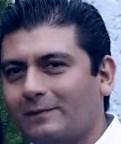 Dr. Alejandro Zamudio Garcia