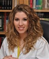 Dra. Carmen Ruiz Garzón