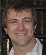 Dr. Fernando Gabriel Ferrari