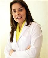 Dra. Helen Daniel