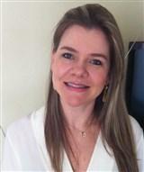 Dra. Sarah Weber