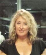Dra. Cinthia Cassan