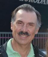 Dr. Ricardo Salinas Garza