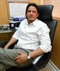 Dr. Ronny Rivera Anastacio