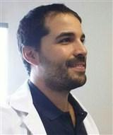 Dr. Sami Val