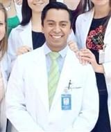 Dr. Erick O. Encampira Luna