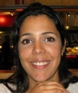 Dra. Anabella Hernández Sánchez