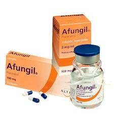 cialis tadalafil 20 mg