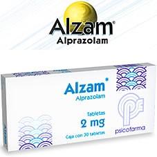 Avodart 0.5 mg En Ligne
