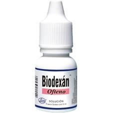 existen esteroides sin efectos secundarios