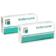 efectos nocivos del acido urico planta acido urico que no hay que comer con acido urico