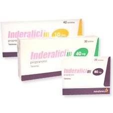 Ic Cyproheptadine For Migraines