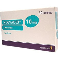 india viagra price