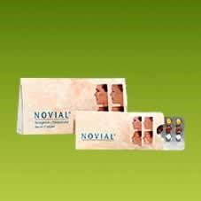 Efectos adversos de los anticonceptivos orales