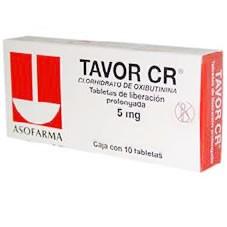 aventyl side effects pdf dosing 10 mg