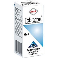 efectos esteroides cortisona